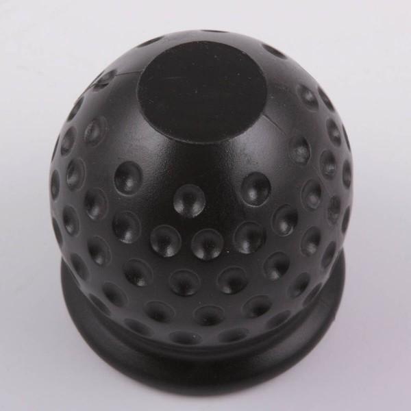 Respo Anhänger Kupplungs Ball