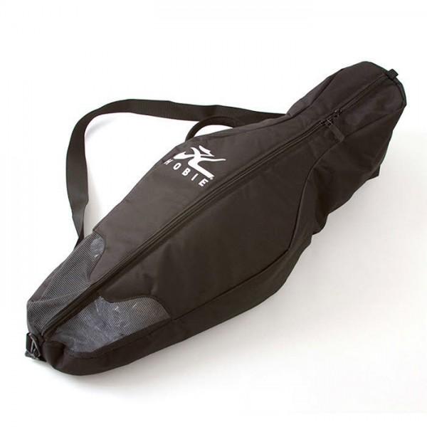 Bag, Miragedrive Carry Kajak