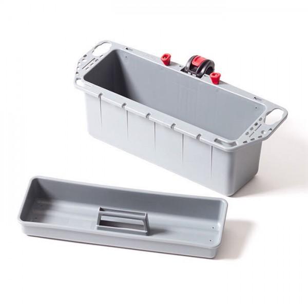 Tackle Bin / H-Rail Kajak