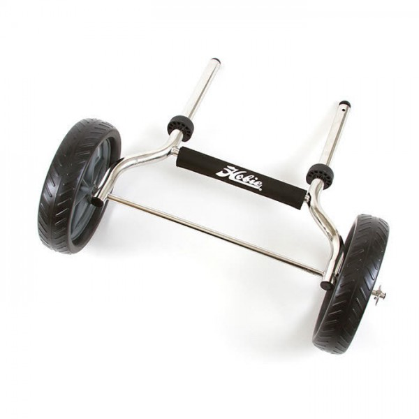 Standard Plug In Cart Kajak