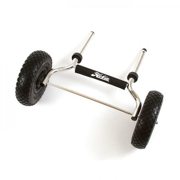 Heavy Duty Plug In Cart Kajak