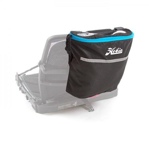 Vantage Seat Accessory Bag Kajak